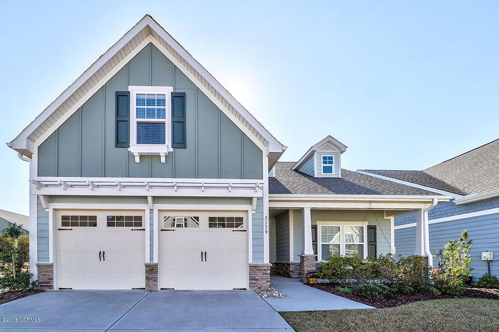 3179 Inland Cove Dr.jpg