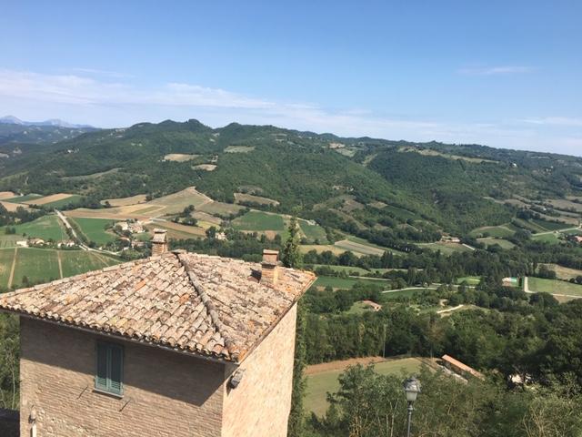 2019-09-19.Italy panorama.JPG
