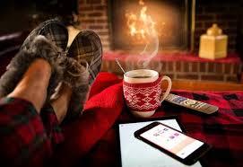stay warm this winter.jpg