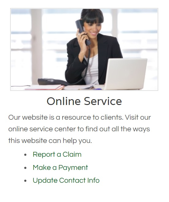 onlineservices.jpg