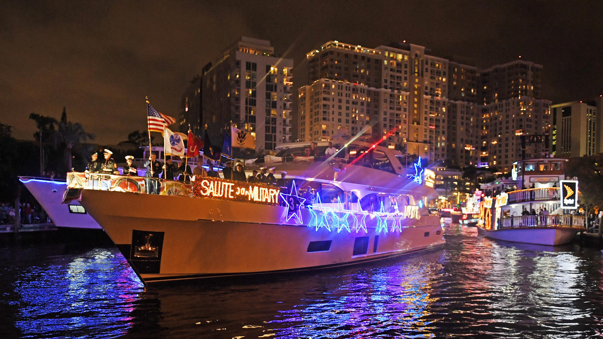 sf-winterfest-boat-parade-fort-lauderdale-miami-palm-beach-20181129.jpg