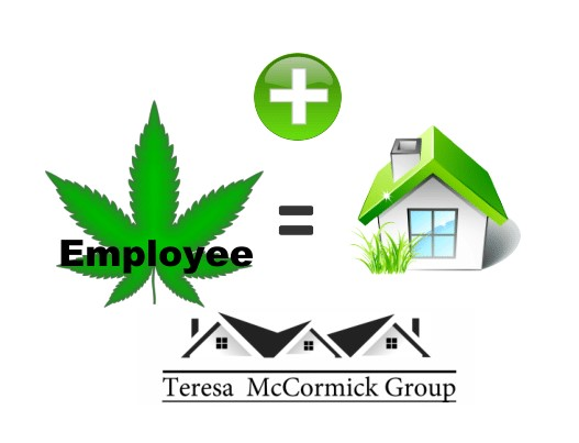 Are you a dispensary worker looking for a home?