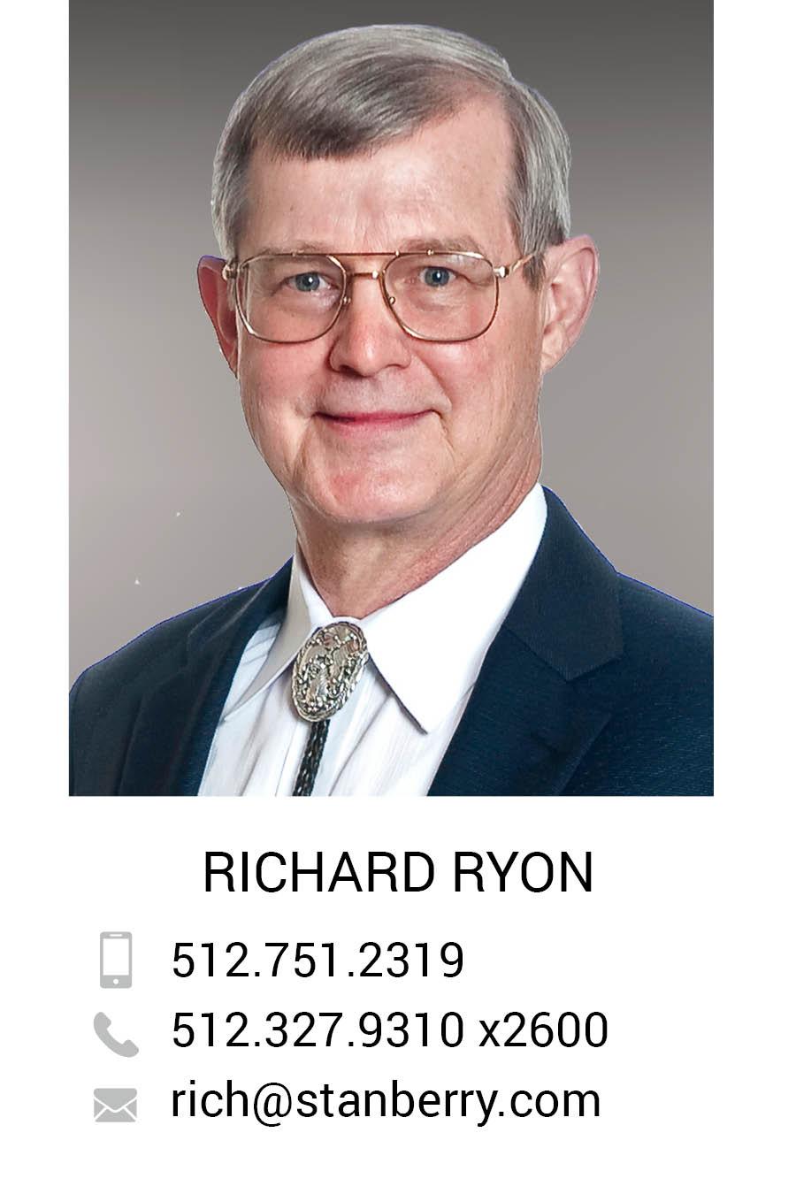 Rich Ryon.jpg