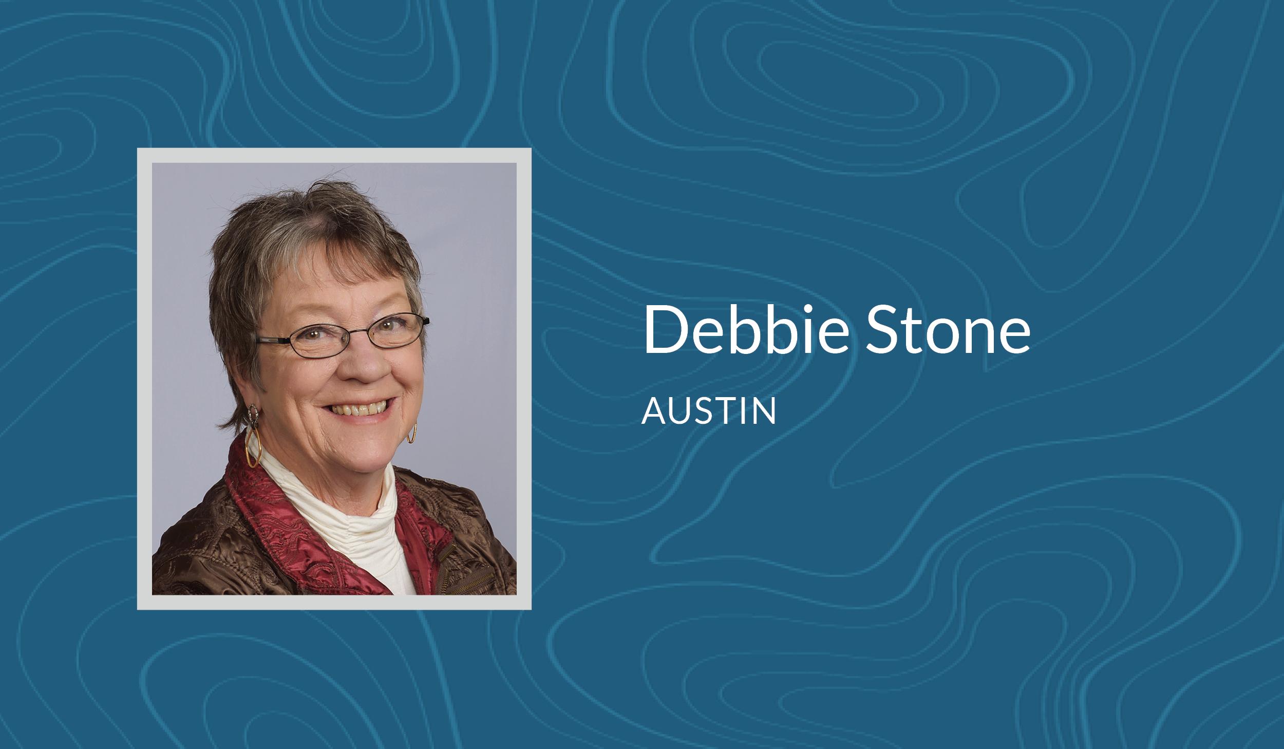 Debbie Stone Landing Page Headers.png