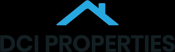 DCI-Properties-Logo-Dark.png