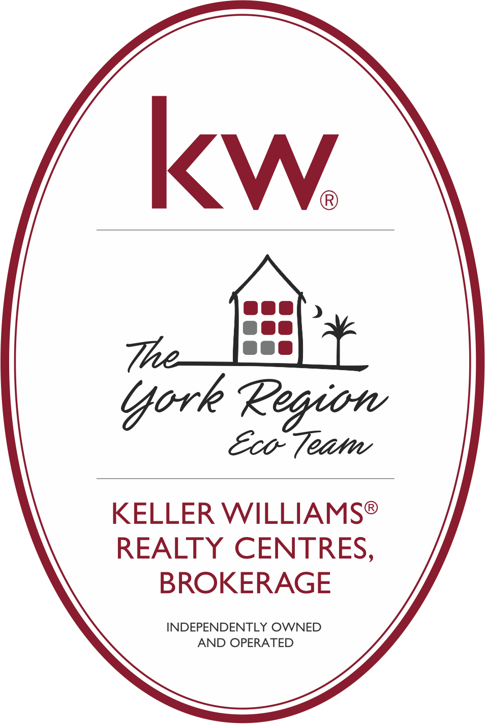 kw-logo-ovalfile-transparent.png
