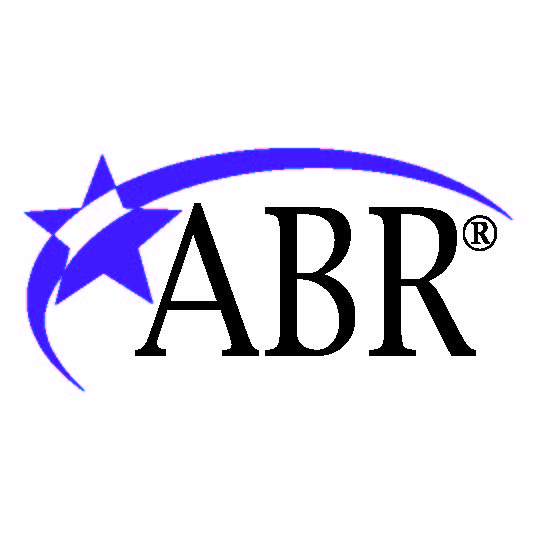 ABR Logo.jpg