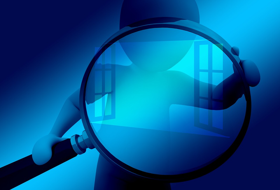 What to Expect from Your DE or PA Home Inspection