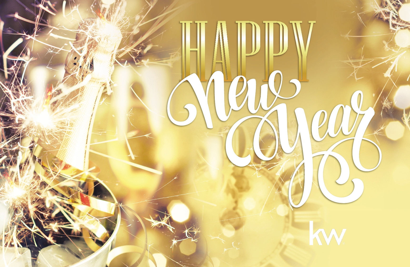 Happy-New-Year kw.jpg
