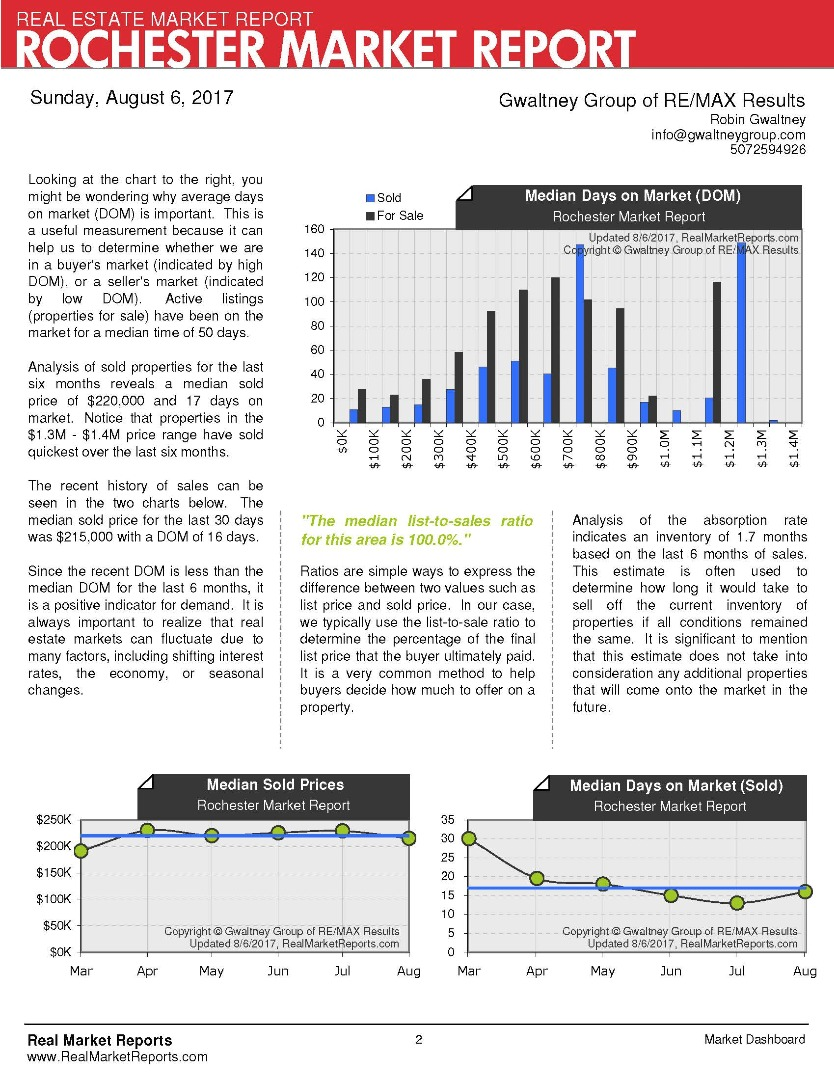 MR - August Market Report_Page_2.jpg