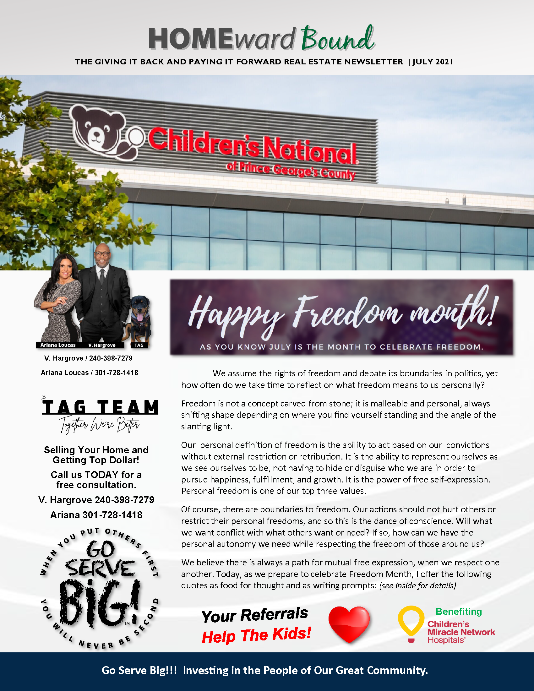 july newsletter_Page_1.png