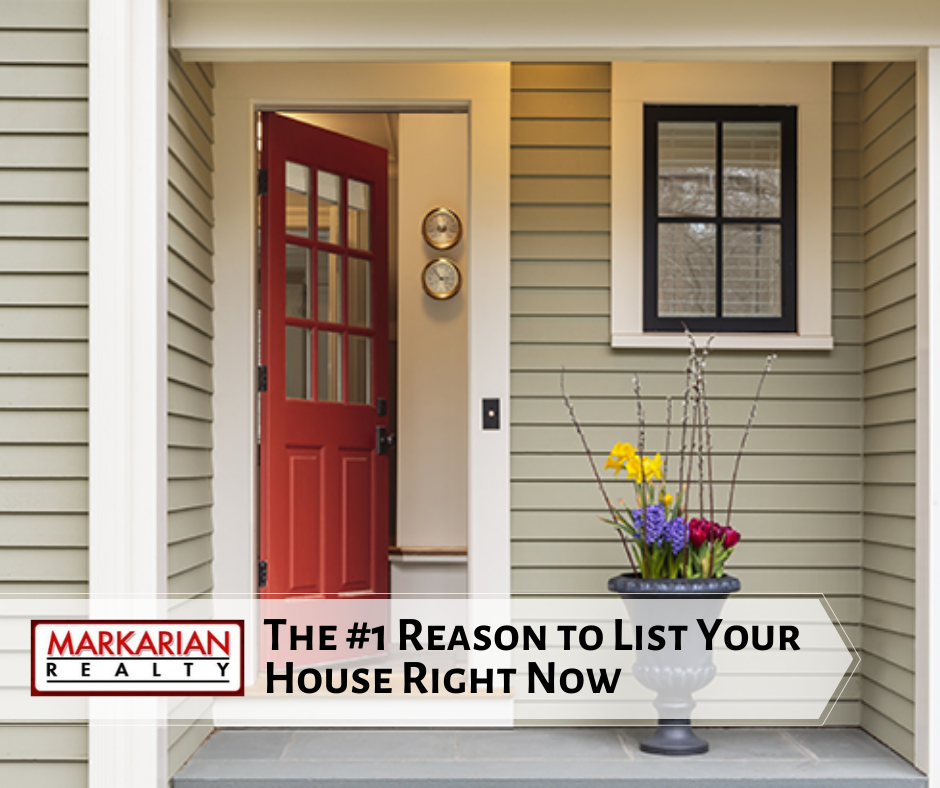 The #1 Reason to List Your House Right Now.png