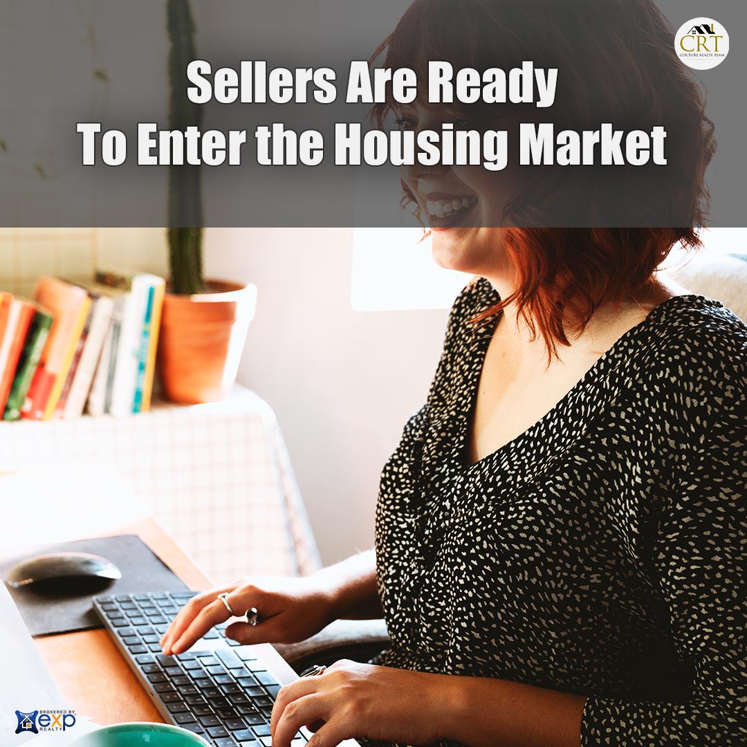 Enter the Housing Market.jpg