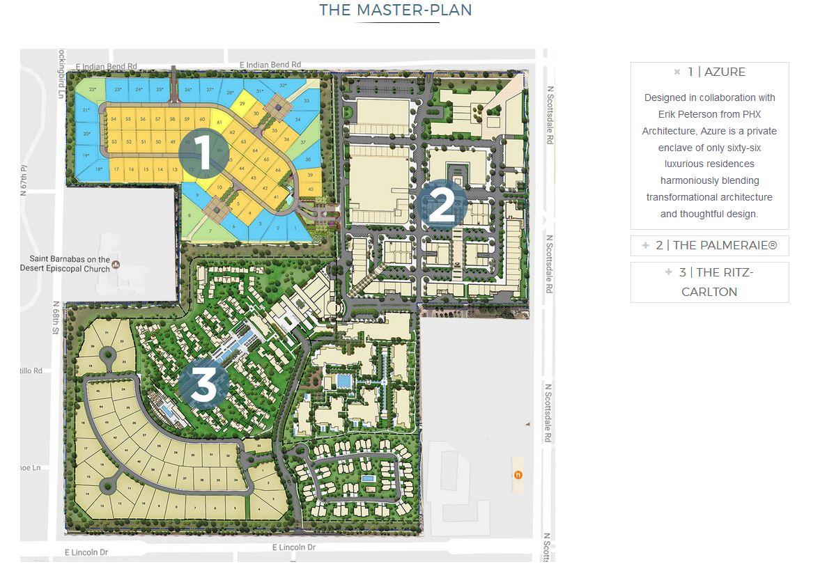 Azure Master Plan.JPG