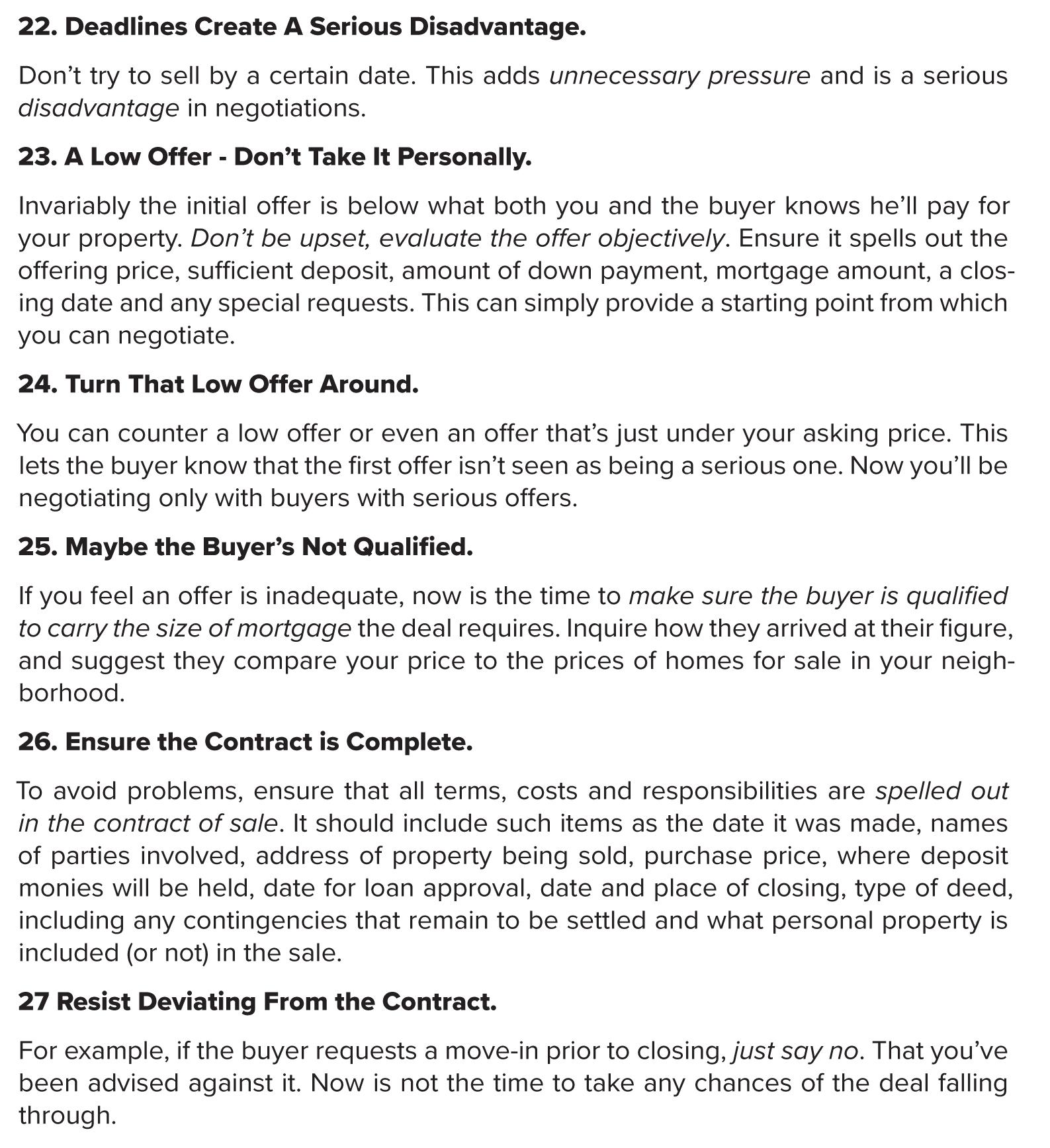 27 tips seller-4.jpg