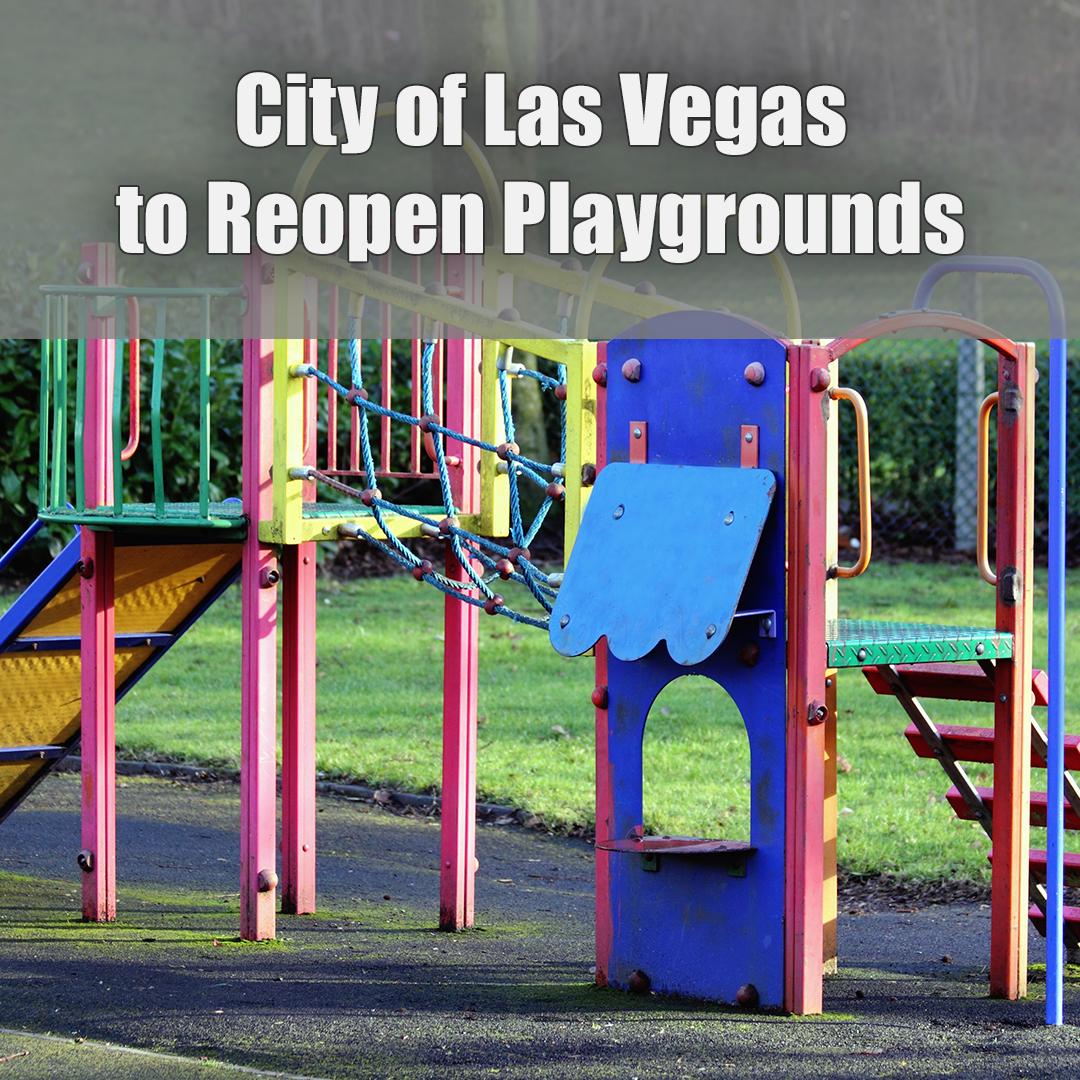 Playground in Las Vegas.jpg