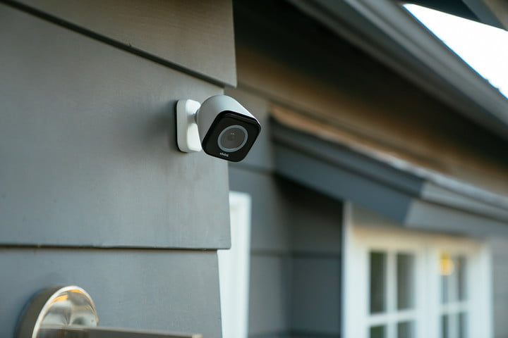 Sells Strong SnowBirds Security Camera.jpg