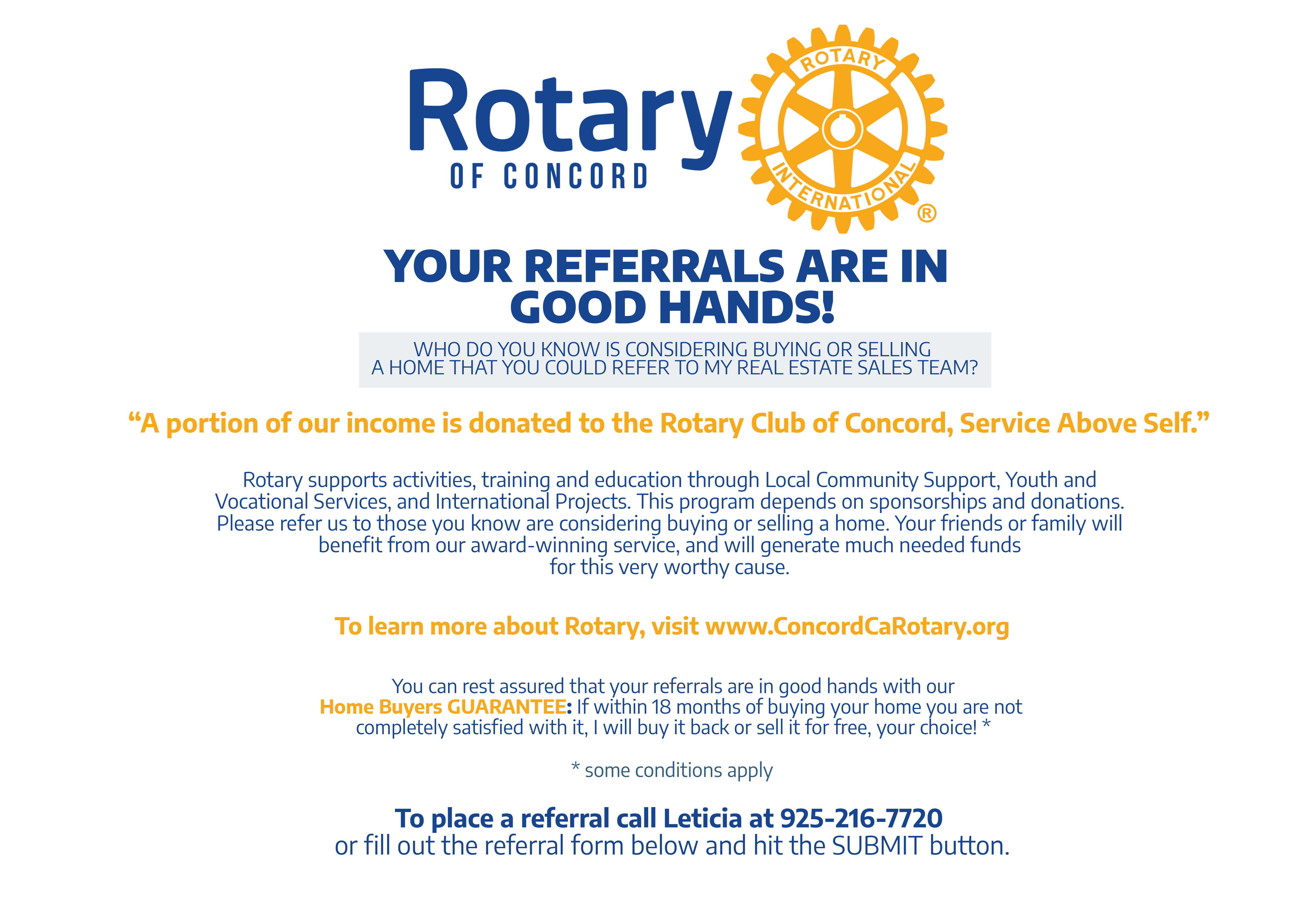ROTARY TEXT.png