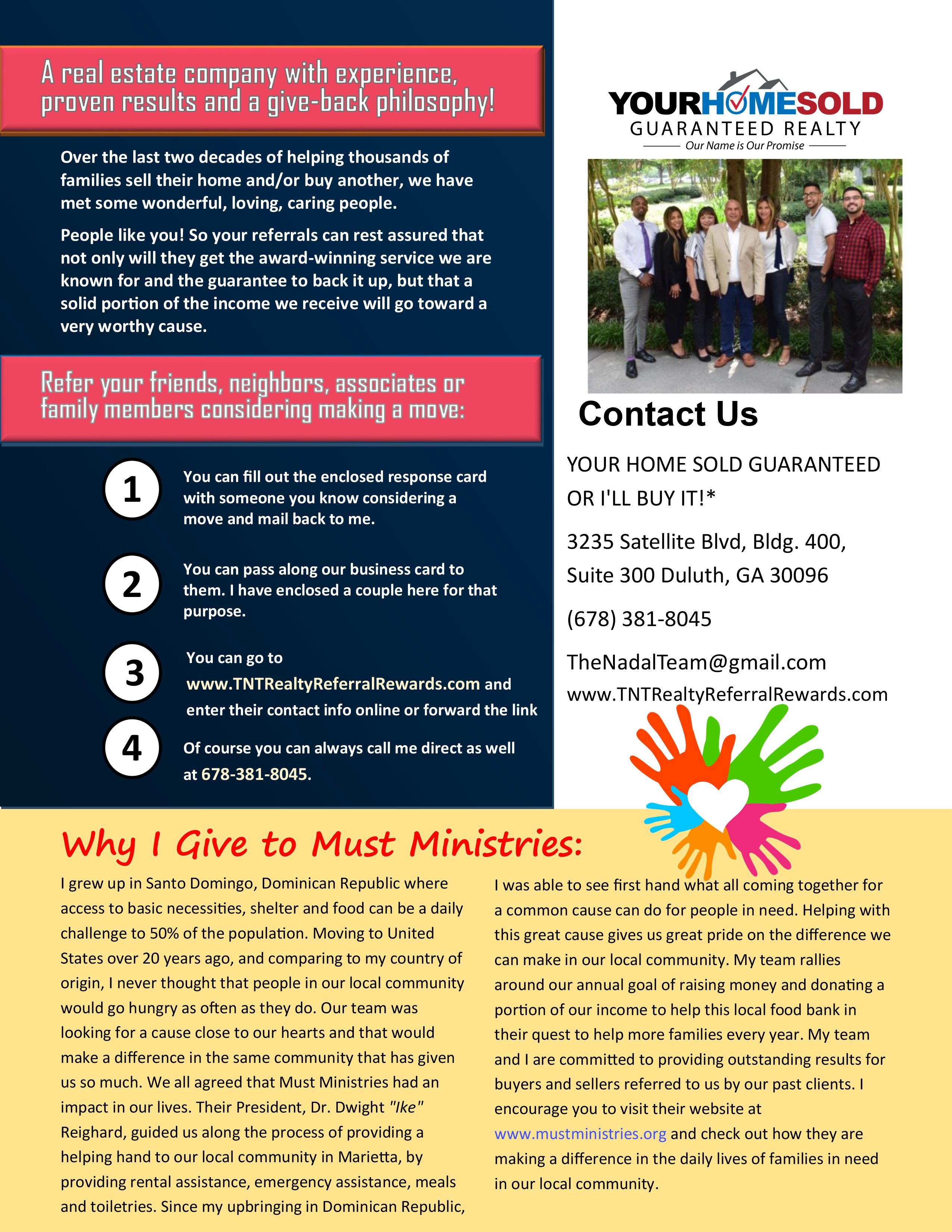May 2020 Referral Newsletter-4.JPG