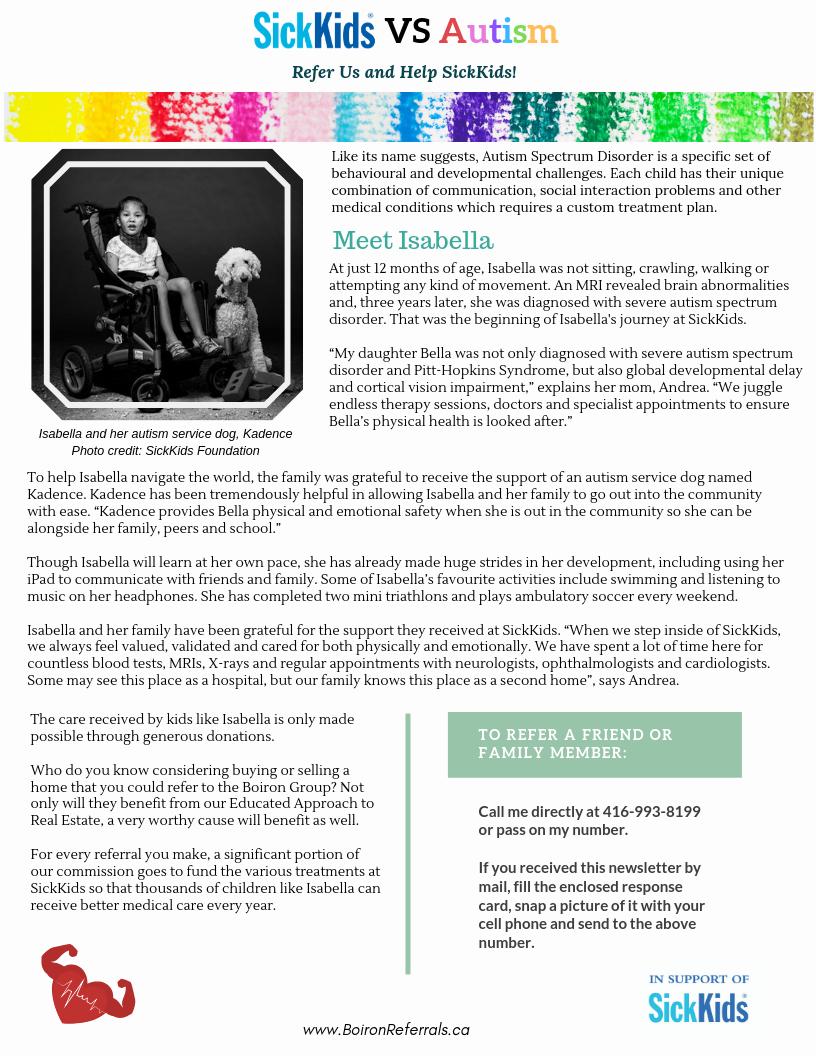 April 2019 Newsletter 4.png