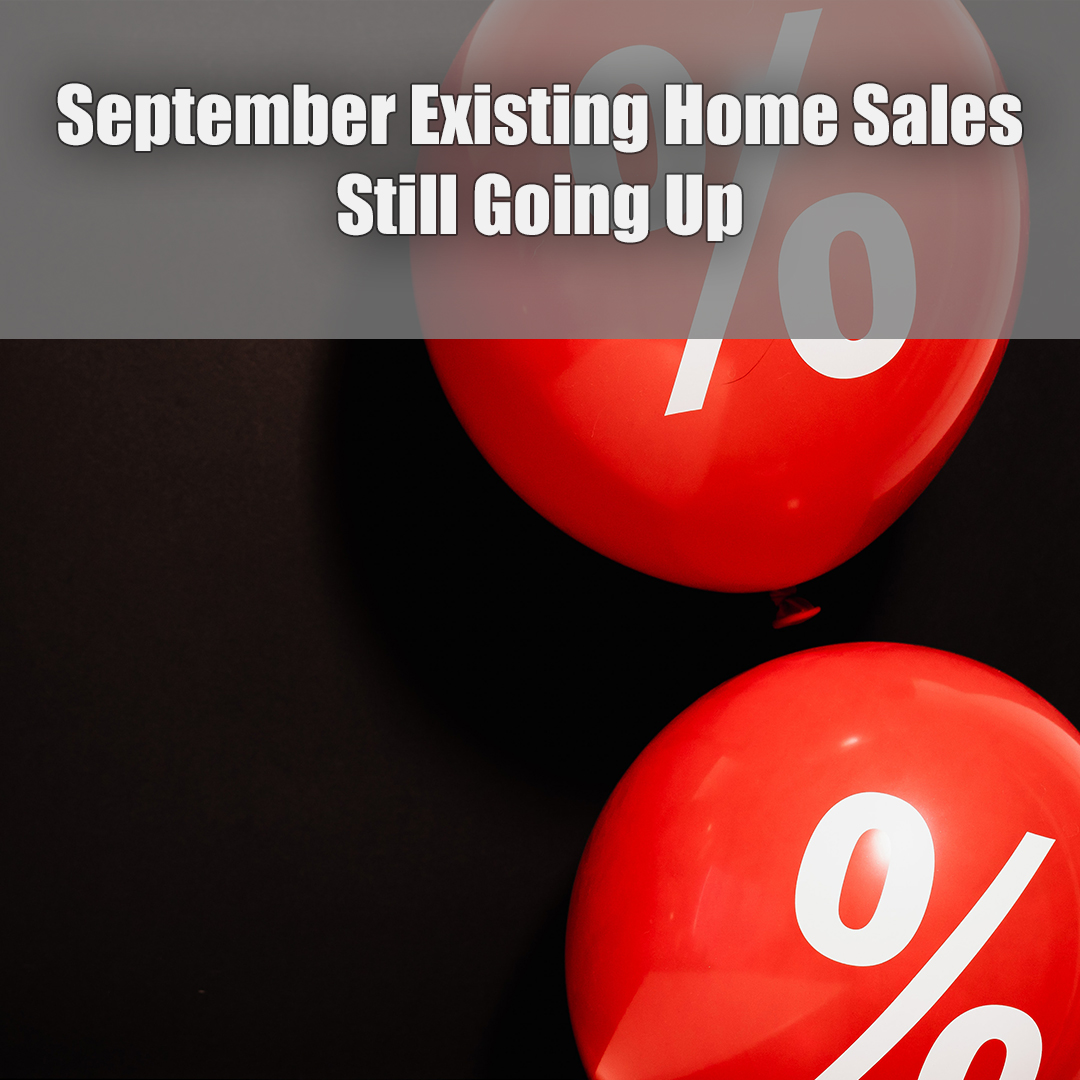 September Existing Home Sales.jpg