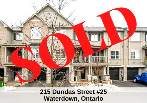 25-215 Dundas Sold.png