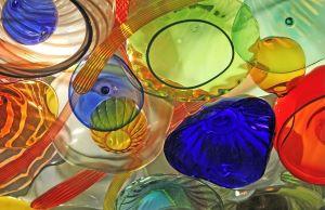 art glass 1.jpg