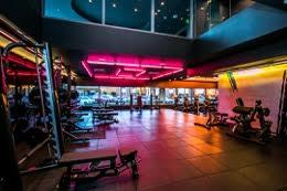 envy gym.jpg