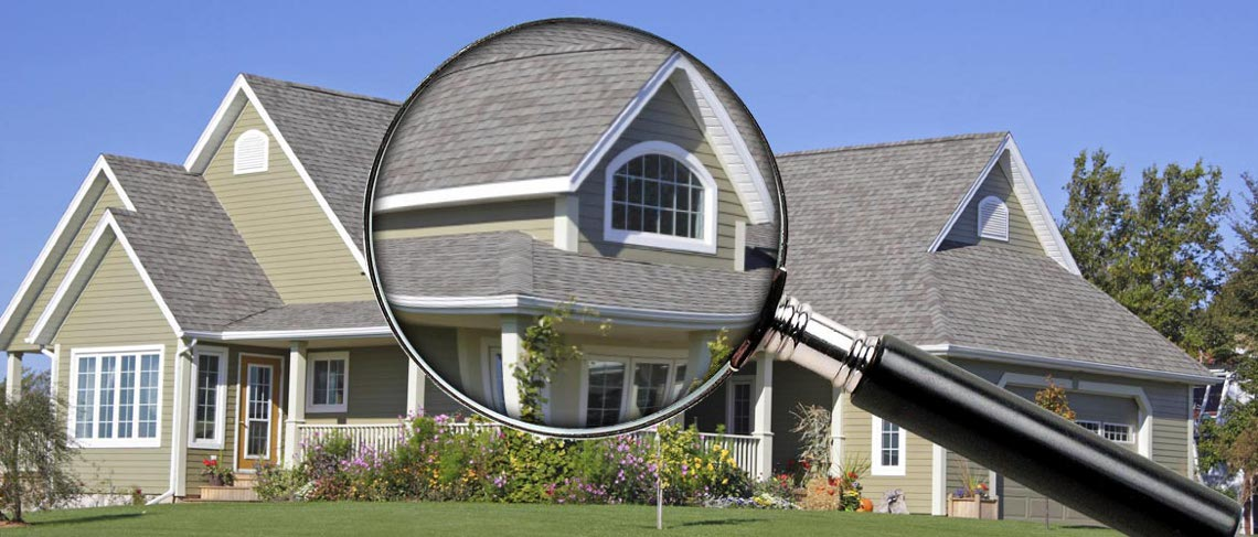 All Your Home Inspection Questions Answered