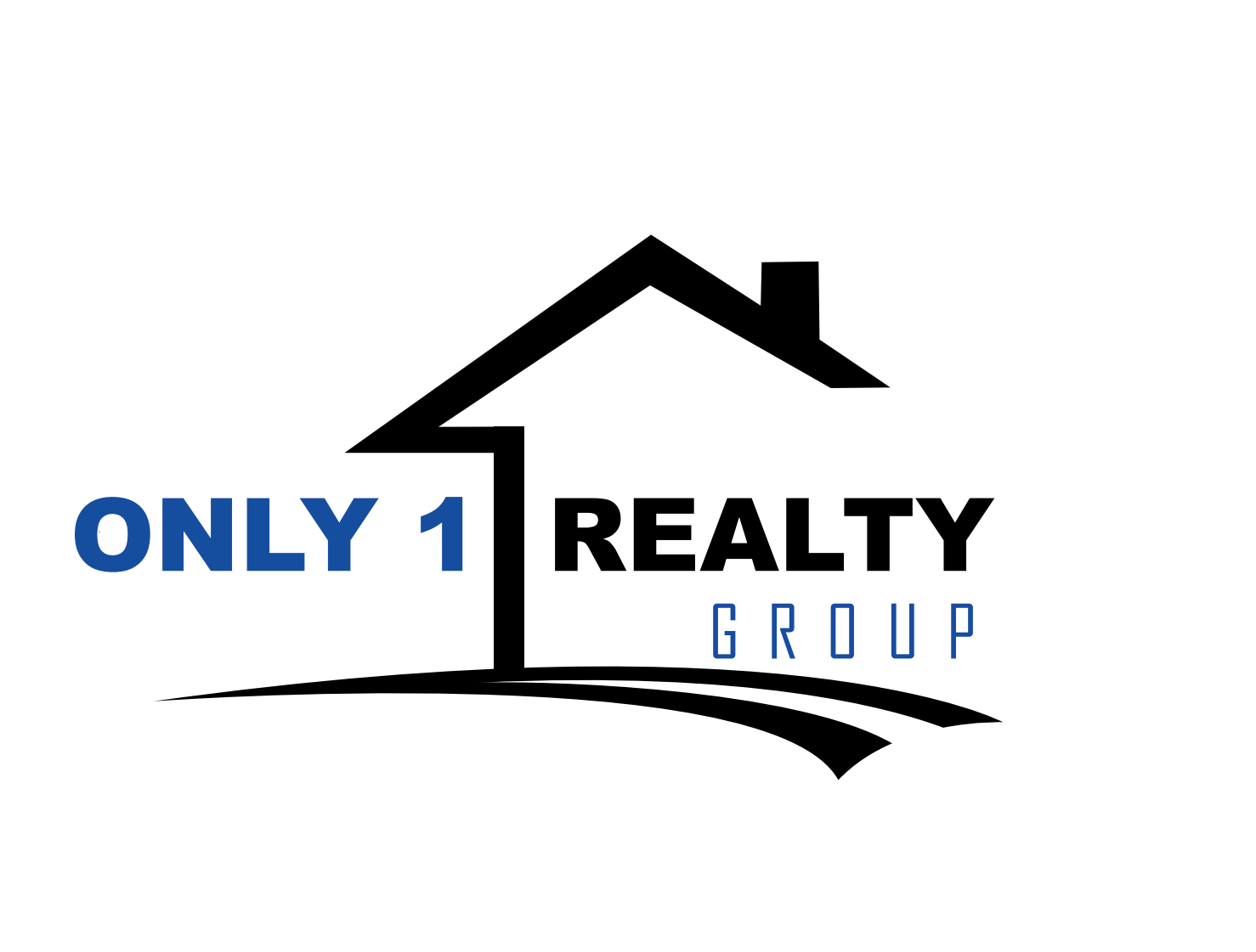 Only 1 Realty Group Image ONLY.png