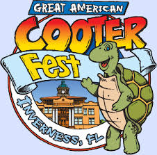 Cooter Fest