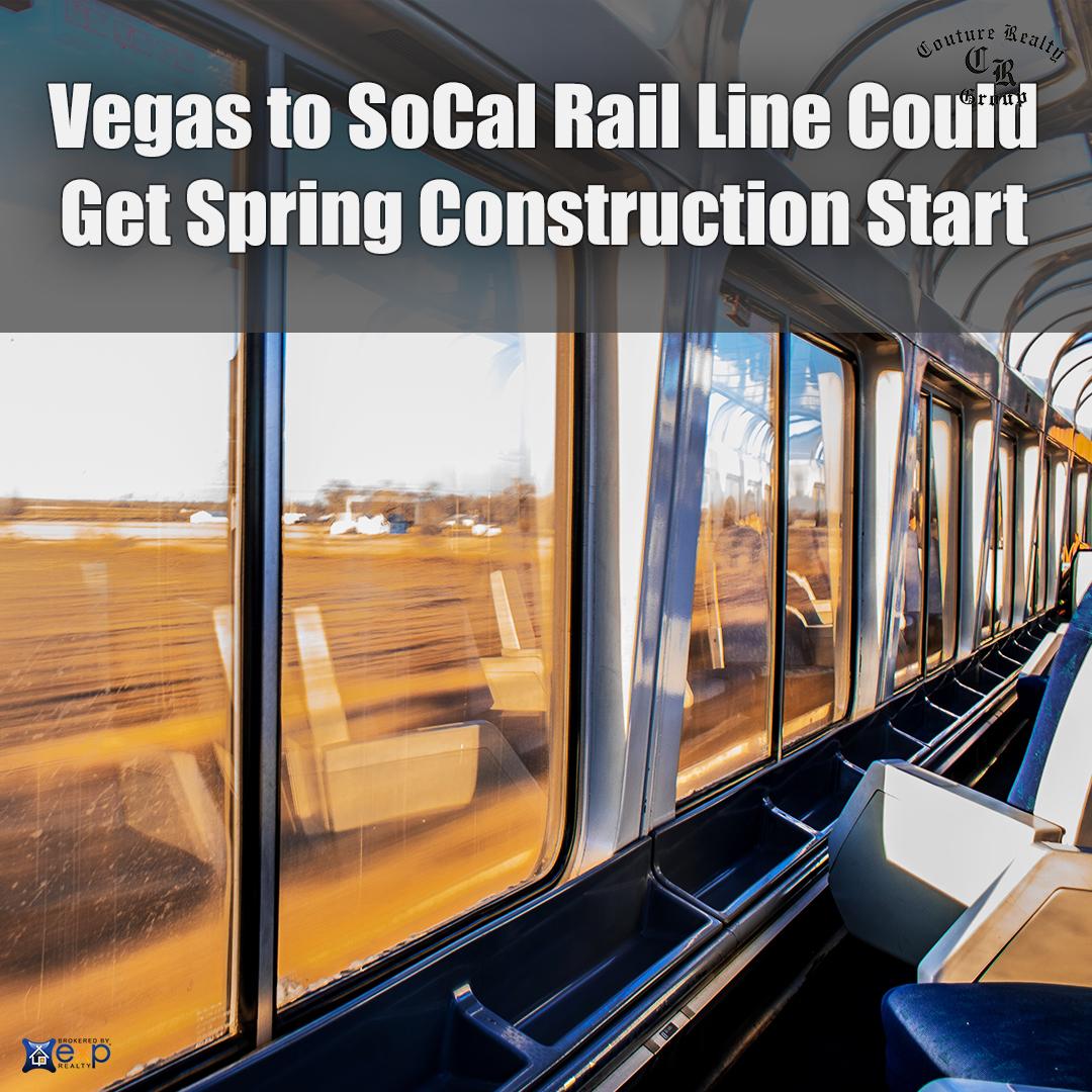 Vegas Rail Line.jpg