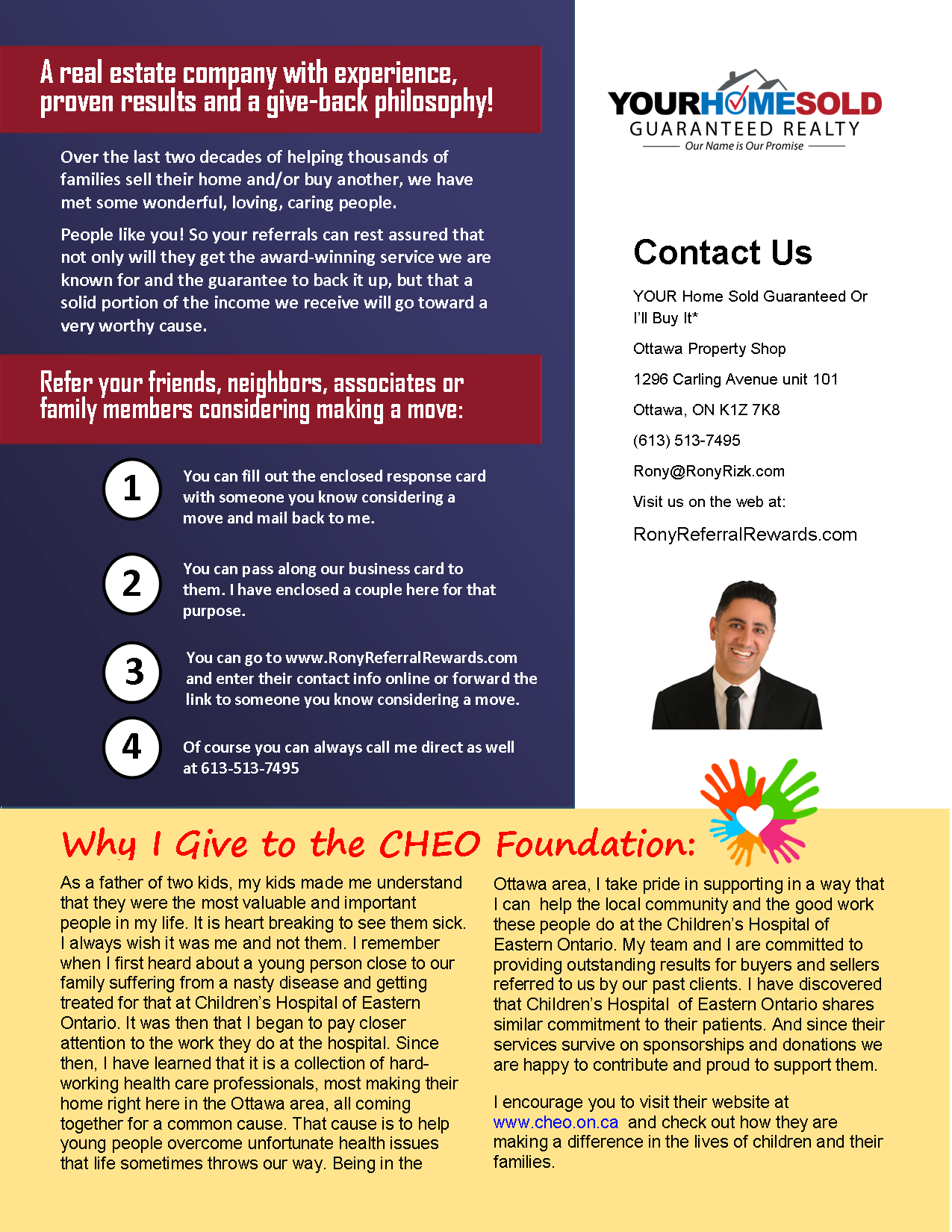 cp-platinum-referral-newsletter3.png