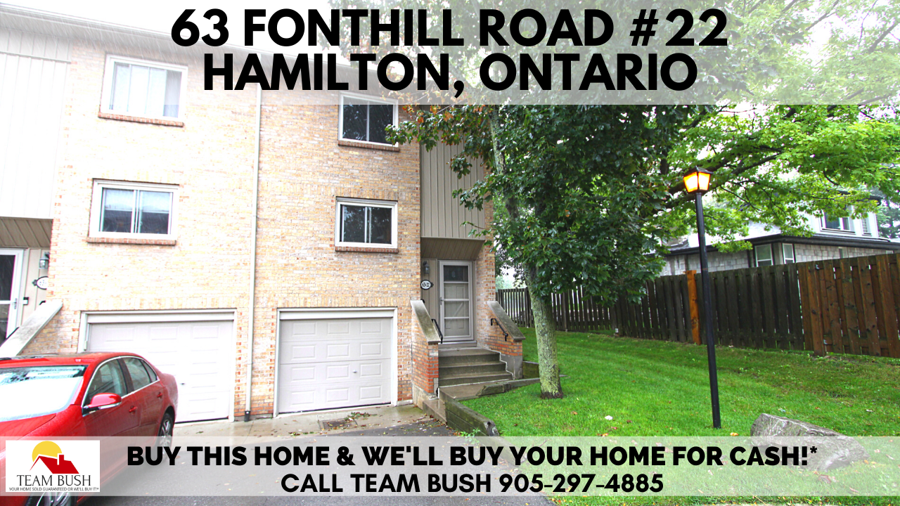 22-63 Fonthill Rd main.png