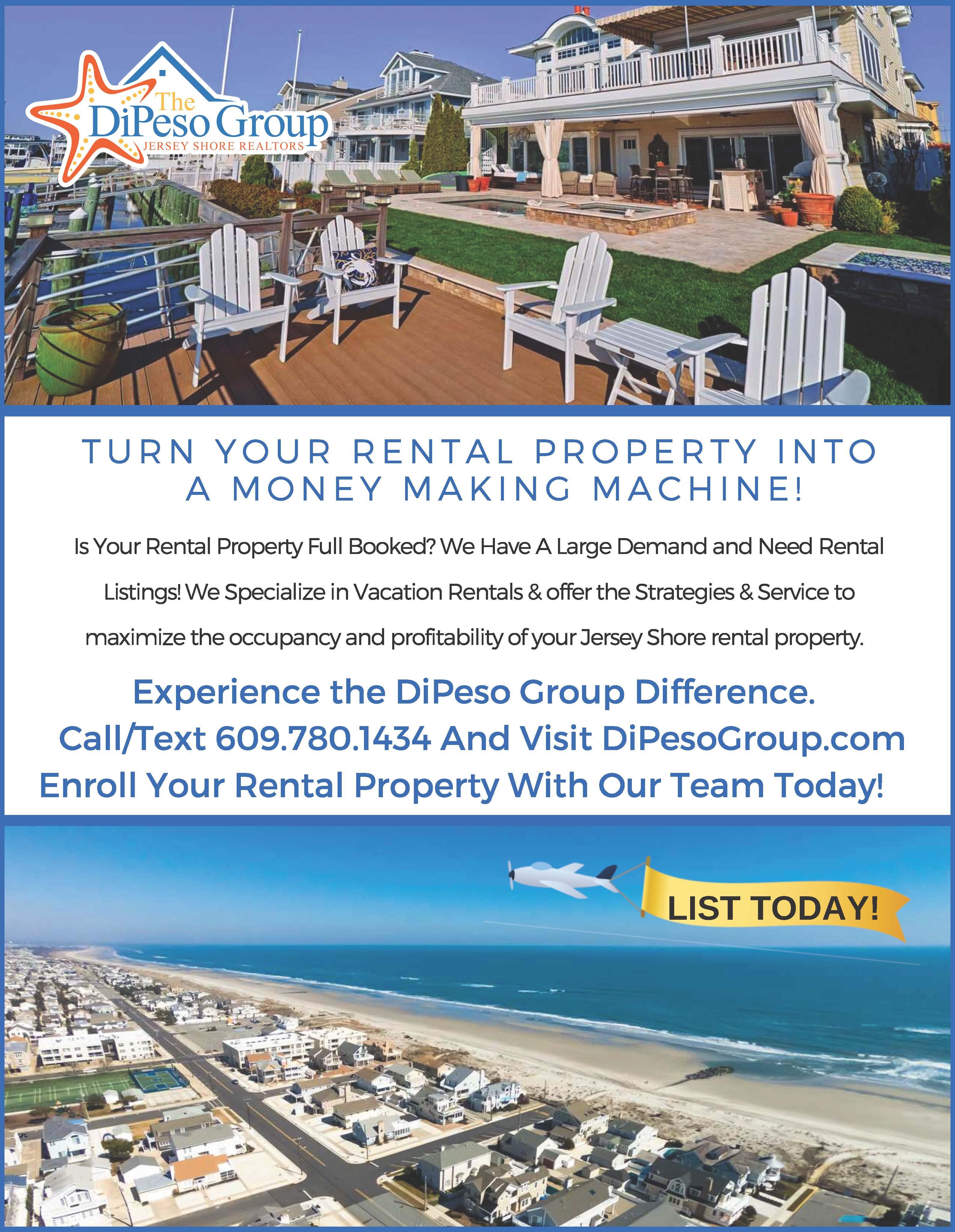 Rental Listing Ad.jpg