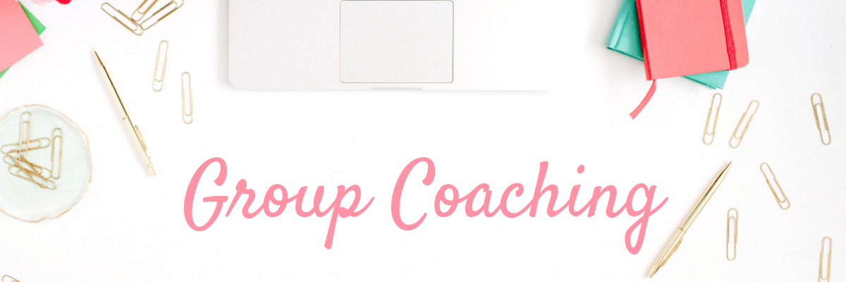 Group-Coaching-1200-by-400.png