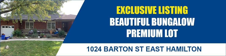 landingpage-addressbar-subheading1024 Barton St East Hamilton.jpg