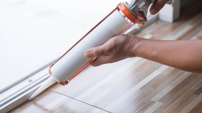 7 Home Maintenance Projects You Might Overlook—but Really Need to Do