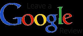 BM_Google Image.png