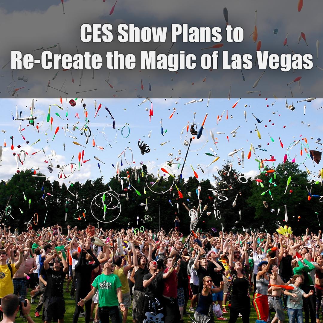 CES Las Vegas.jpg