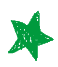SolidStar_DB31.png