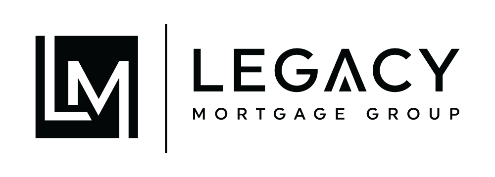 Legacy-mortgages_colored_new_black.png