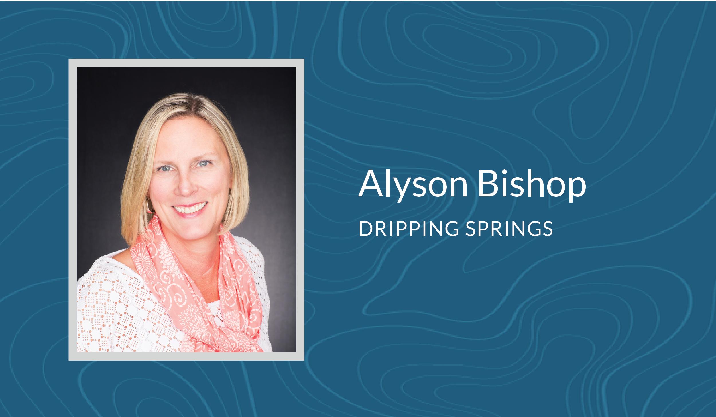 Alyson Bishop Landing Page Header.png