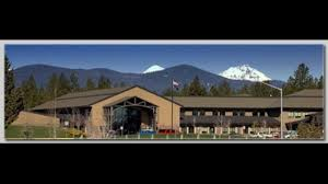 Bend homes for sale zoned for Summit High School