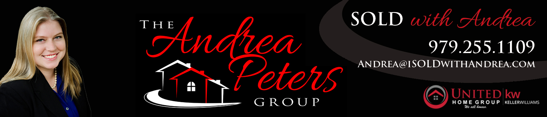 Andrea Peters Email Banner (2).jpg