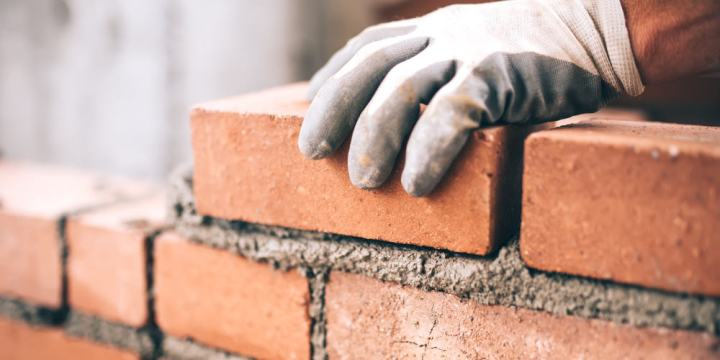 7 Fixes to Avoid Major Foundation Problems