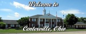 Centerville.jpg