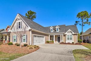 3238 Seagrass Ct.jpg