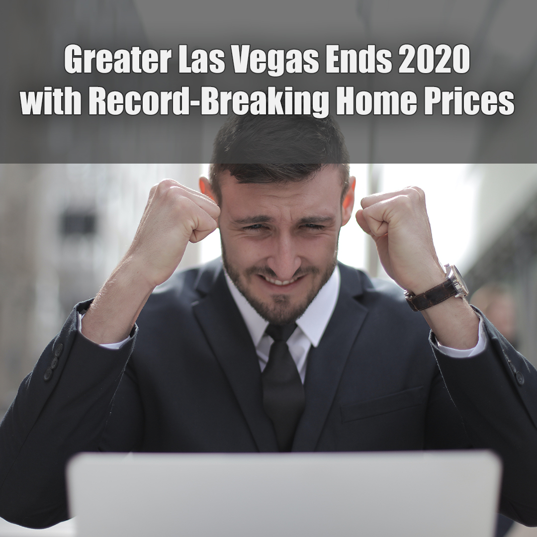 Record breaking Home Prices Las Vegas.jpg