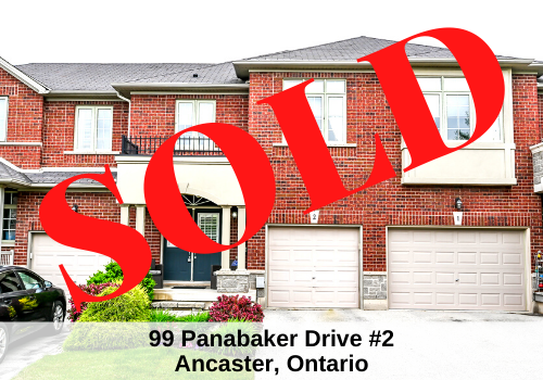 99 panabaker Sold.png